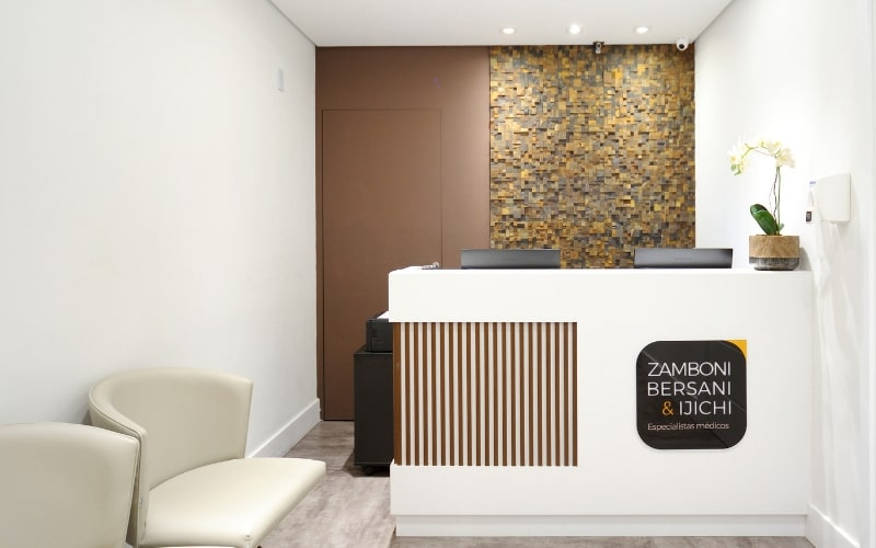 curso online designer de interiores modernas
