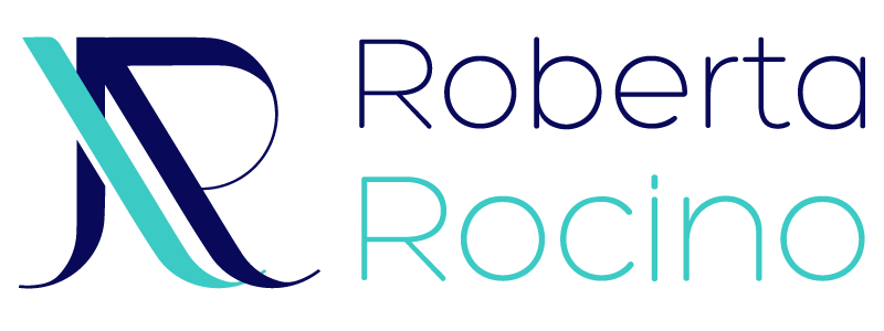 Roberta Rocino